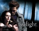 Photo de Fan-de-Twilight-399