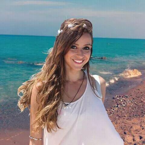 Dania Gio