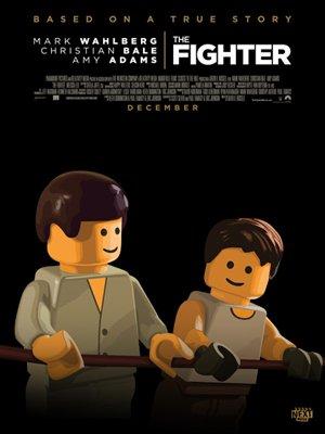 Film 2010 2011