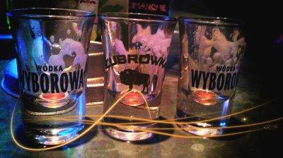 Humm c bn vodka redbull ^^