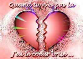 Mon grand Amour ♥