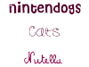 Nintendogs-Cats-Nutella