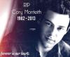 R.I.P Cory....♥
