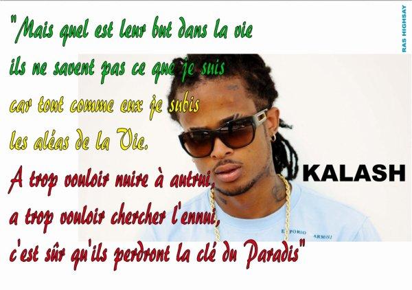Articles De Ras Highsay Taggés Chanteur Ras Tafari A