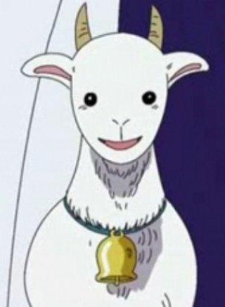 Sommaire de la chèvre !!!!!!!