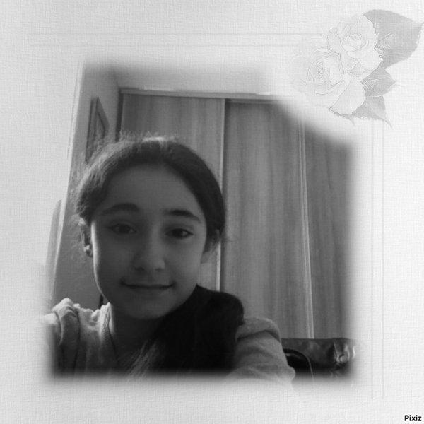 ~ Maéva ~ ! ♥♥