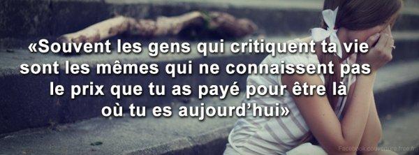 Citations ...2