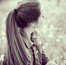 Photo de Photography-girly