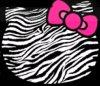 Miss--Lolo-x3