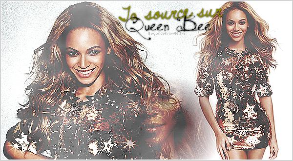 . WWW.BEYONCEKNOWLE.SKYROCK.COM ✱  Ta source d'actualité sur la magnifique Beyoncé ! .