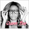 BeyonceKnowle