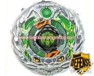 Toupie Beyblade Zero G Samurai Orojya 145WD - BBG-09 Zero G Random Booster Vol. 1 Thief Phoenic E230GCF - BBG-09 ゼロジーランダムブースターVol.1 シーフフェニック
