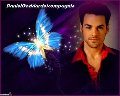 Raul-Danny-Nicolas