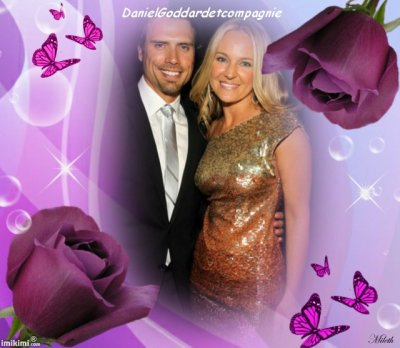 Nicolas&Sharon