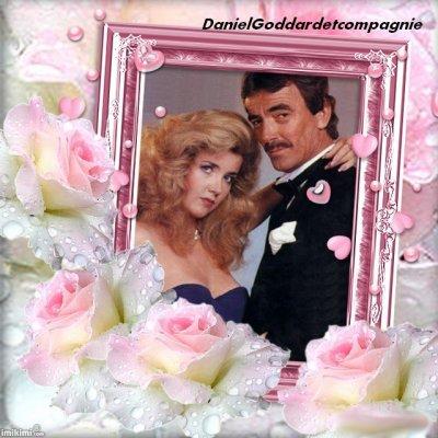 Victor&Nikki