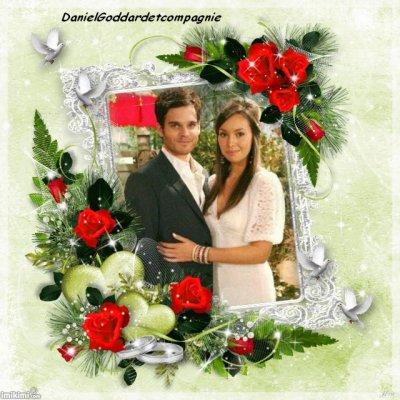 Jana&Kevin