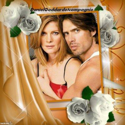 Phyllis&Nicolas