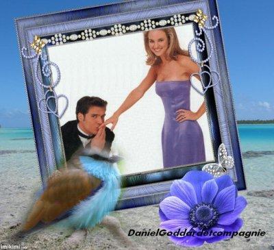 Sharon&Nicolas