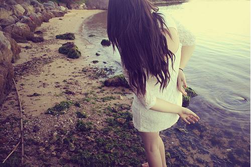 Qu'est-ce qu'une personne malheureuse? La personne que vous croyez heureuse l'est elle vraiment ?