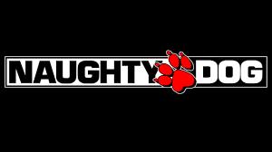 Naugthy Dog