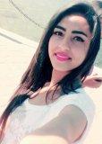 Photo de ahlem209