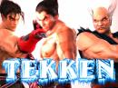 Photo de tekken