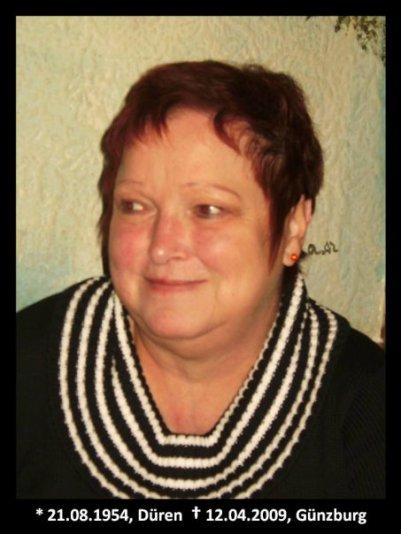 Madame Schmitz Angélika (Rakiecki)