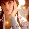 glee-cast-M