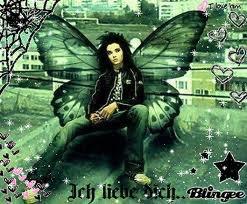 Blog spécial Tokio Hotel de billou-89-97