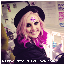 Photo de PerrieEdward