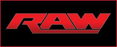 Résultat : Résultat WWE RAW 22/10/12