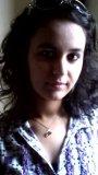 Photo de saritta-girl-x