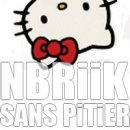 Photo de NBRiiK-SANS-PiTiER