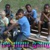 les-mini-gang