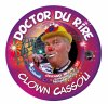 cassou-le-clown