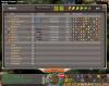 Ougah score 300+ & Double Challenge