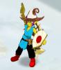 osamxx