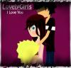 LovelyGirls-Cartoonerie