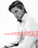 ALEX-PETTYFER-OFFICIAL-X