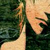 Ayami-Sama