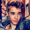 loveJustinb1236