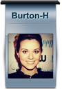 Photo de Burton-H-Music