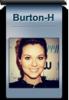 Burton-H-Music