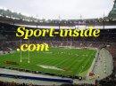 Photo de sport-inside