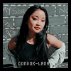 Condor-Lana-skps0
