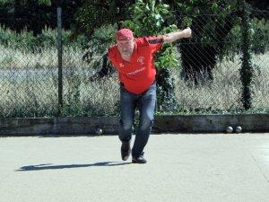 RETOUR SUR L'ANNEE 2011 EN PHOTOS