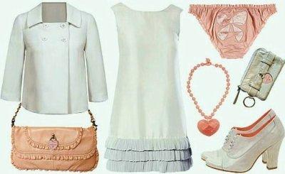 Style Grace Kelly