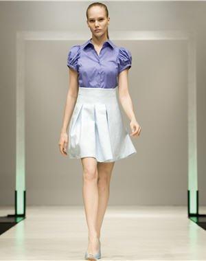 Le style Catherine Deneuve