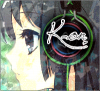Neko-chan-skps4