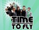 Photo de TimeToFly-Officiel